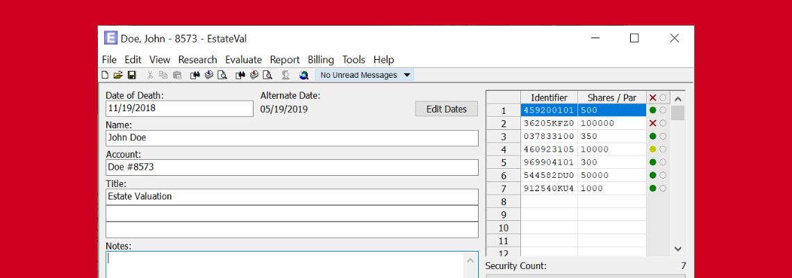 EVP Office 8.5.0 Released